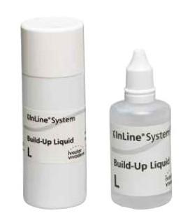 Моделировочная жидкость IPS InLine System Build-Up Liquid L