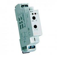 DIM-15, SMR-M — регуляторы (димеры) света для LED ламп и регулируемых экономичных ламп