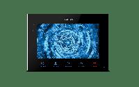 Відеодомофон Slinex SQ-07M