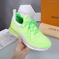 Кроссовки Louis Vuitton V.N.R., фото 1