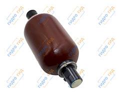 Баллонный гидроаккумулятор Hydac SB400-0,5A1/112U-330A