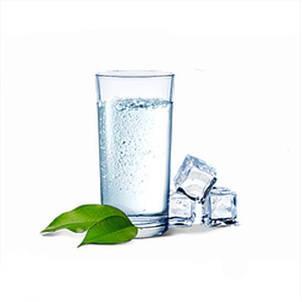 Фільтри та системи для очищення води
