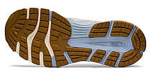 Кроссовки для бега Asics Gel Nimbus 21 (Women) 1012A552 400, фото 2