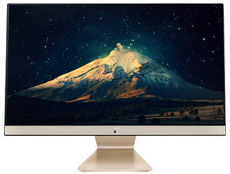 """Компьютер """"All-in-one"""" ASUS V241ICUK-BA108D"""