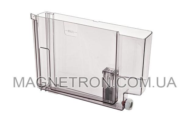 Емкость для воды для кофеварок DeLonghi 7313254481 (code: 09630)