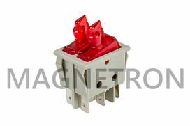 Выключатель DRH-2415 для масляных обогревателей DeLonghi 5185001200 (code: 17301)
