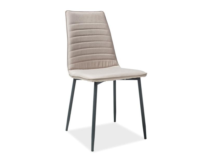 Кресло для гостиной Signal TOMAS