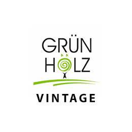 GrunHolz Vintage
