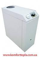 Котел газовый двухконтурный Колви-Евротерм KT 20 TВ (дымоходный)
