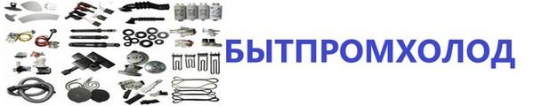 Zap-chasty.com.ua