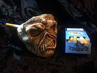 Пепельница (череп)