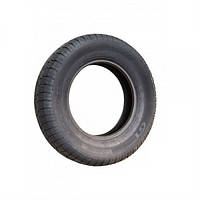 Шина для легкового прицепа Security Tyres 205/65 R15С 102/100N 30329