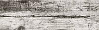 Керамическая плитка BLACKWOOD 18,5X59,8
