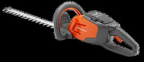 Ножницы (триммер) для живой изгороди аккумуляторные Husqvarna 136LiHD45