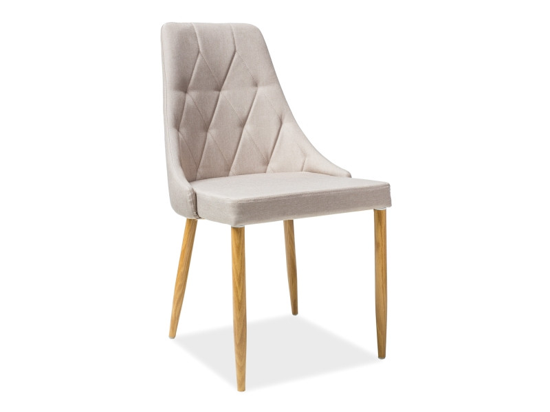 Кресло для гостиной Signal TRIX II
