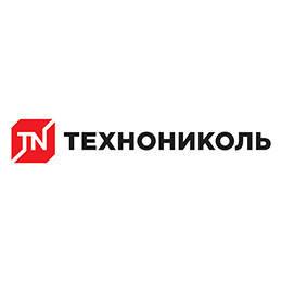 Экструдированный пенополистирол ТехноНиколь