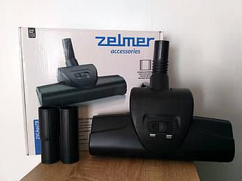 Турбощетка для пылесоса Zelmer ZVCA90TB VB1000, фото 2