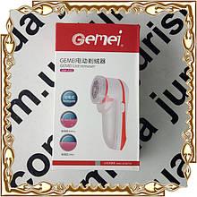 Машинка для удаления катышков Gemei GM-231