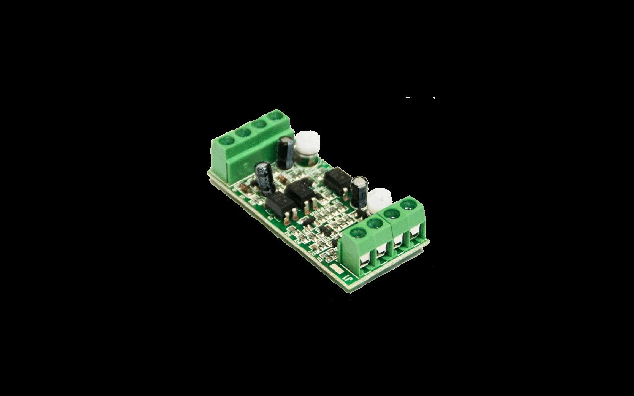 Аксесуари Slinex VZ-10 v2