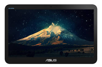 "Компьютер ""All-in-one"" ASUS V161GAT-BD003D"