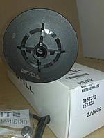 STILL 0157332 фильтр гидравлический / фільтр гідравлічний
