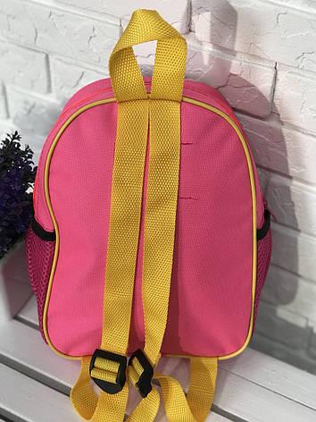 Дошкільний рюкзак R - 17 - 28, фото 2