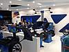 Выставка НРА Autopromotec 2015 в Больньезе
