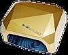 Лампа Ультрафиолетовая Led UV 36 W  - Таймер для Маникюра и Педикюра