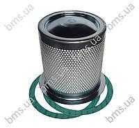 Фільтр сепаратора  , фото 1