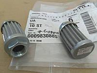 STILL 0009830885 фильтр воздушный / фільтр повітряний