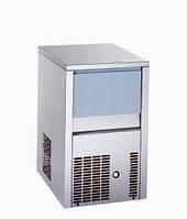 Льдогенератор Apach ACB2006А