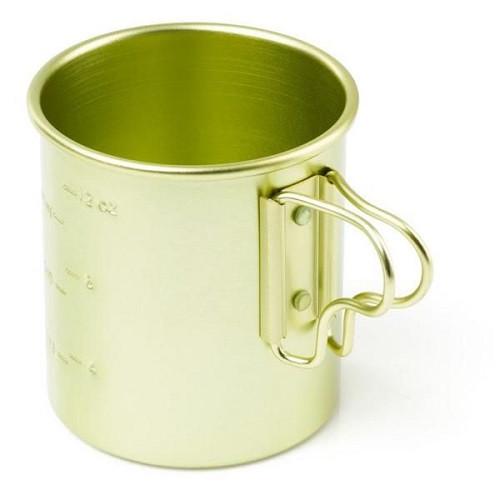 Кружка GSI Bugaboo Cup 14 fl.oz.