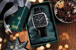 Оригинальные часы Mercedes-Benz