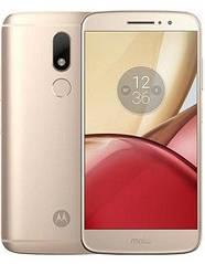 Смартфон Motorola Мото М  Gold