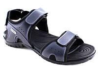 Шкіряні сандалі Belsta