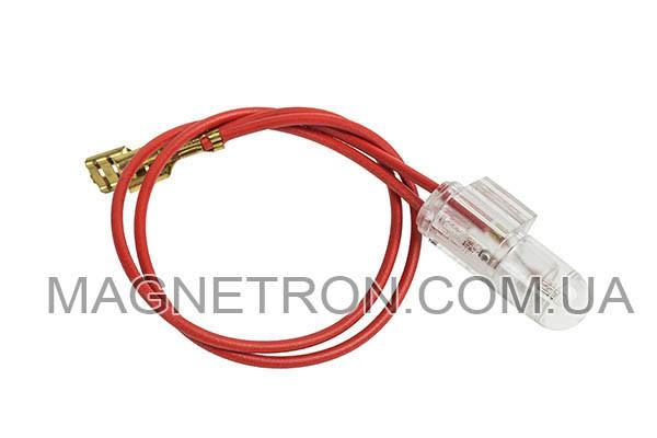 Лампочка индикации для водонагревателя Gorenje 765225