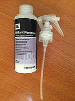 Очиститель от ультрафиолетовых красителей флакон-спрей 100 мл Brilliant remover TR1109.01