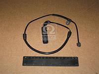 ⭐⭐⭐⭐⭐ Датчик износа колодок тормозных БМВ 3 передний (производство  TRW) З4, GIC168