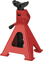 Подставка домкратная механическая 2т Miol 80-297
