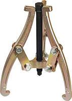 Съемник подшипников 75 мм Miol 80-500