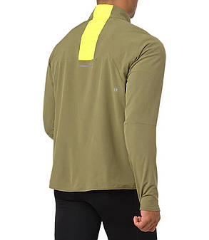 Куртка для бега Asics Style Jacket (2011A313-300), фото 2