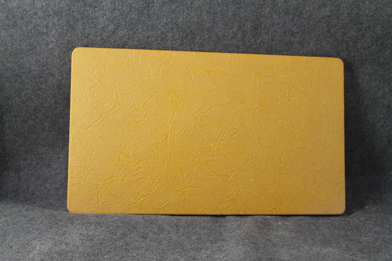 Гранж медовий 1321GK5GRJA413