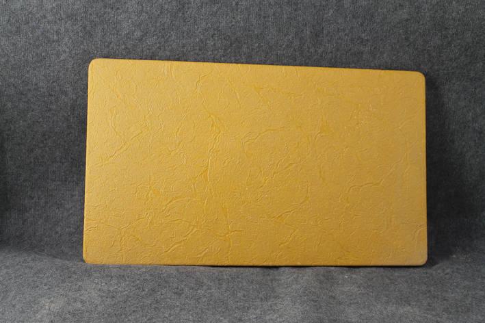 Гранж медовий 1321GK5GRJA413, фото 2