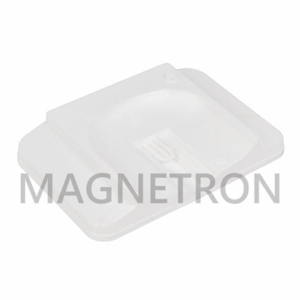 Поддон для сбора конденсата (пластиковый) в холодильник Beko 4239570200