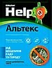 Инсектицид Альтекс 3 мл. Mister Help Агросфера