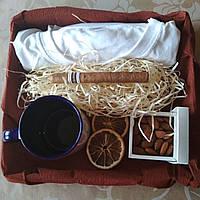 Корпоративные подарки и сувениры  , фото 1