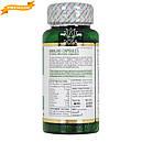 Капсулы Амалаки Nupal Remedies, 100 штук, фото 2