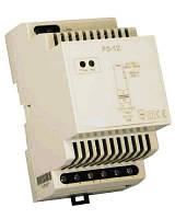 PSB-10, PS-10, PS-30, PS-100 — импульсные источники питания ELKO EP, фото 1