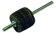 Насадка на дрель войлочная жесткая 50 мм MasterTool 08-6250