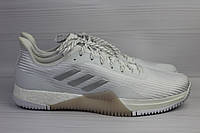 Кроссовки Adidas Crazytrain Elite Boost, 47р., фото 1